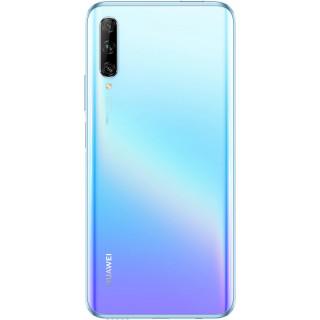 Telefon mobil Huawei P...