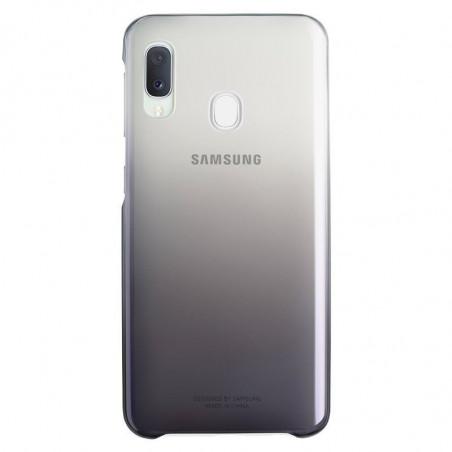 Husa Samsung Gradation...