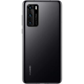 Telefon mobil Huawei P40...