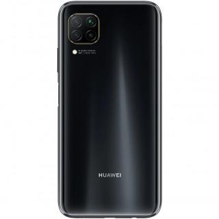 Telefon mobil Huawei P40 Lite 128GB 4G Dual SIM Midnight Black Huawei - 4
