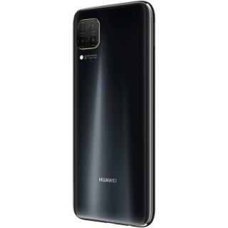 Telefon mobil Huawei P40 Lite 128GB 4G Dual SIM Midnight Black Huawei - 7
