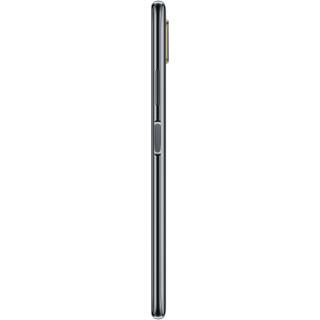 Telefon mobil Huawei P40 Lite 128GB 4G Dual SIM Midnight Black Huawei - 10