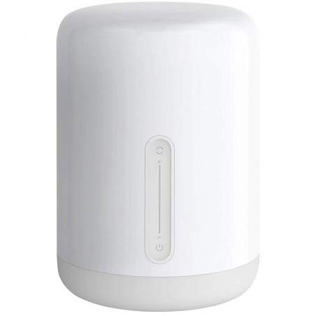 Lampa Tip Veioza Xiaomi Mi...