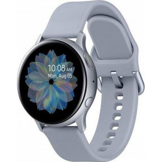 Smartwatch Samsung Galaxy...