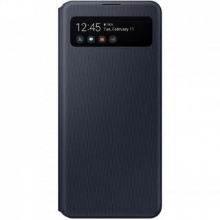 Husa Samsung S-View Wallet...
