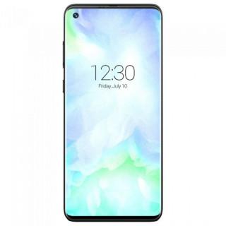 Telefon mobil iHunt S20 Ultra Apex 2021 32GB 4G Dual Sim Black iHunt - 3