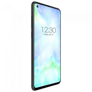Telefon mobil iHunt S20 Ultra Apex 2021 32GB 4G Dual Sim Black iHunt - 5