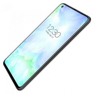 Telefon mobil iHunt S20 Ultra Apex 2021 32GB 4G Dual Sim Black iHunt - 7