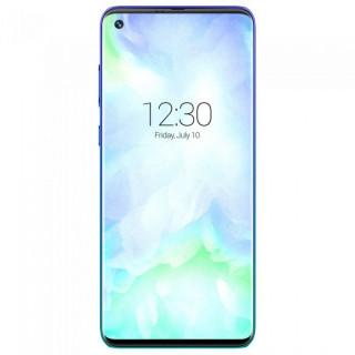Telefon mobil iHunt S20 Ultra Apex 2021 32GB 4G Dual Sim Blue iHunt - 3