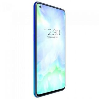 Telefon mobil iHunt S20 Ultra Apex 2021 32GB 4G Dual Sim Blue iHunt - 5