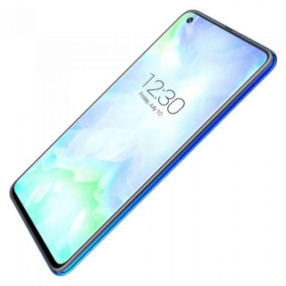 Telefon mobil iHunt S20 Ultra Apex 2021 32GB 4G Dual Sim Blue iHunt - 7