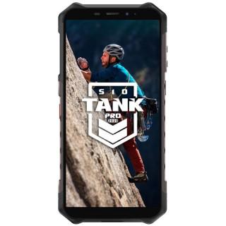 Telefon mobil iHunt S10 Tank PRO 2020 32GB 3G Dual SIM Black iHunt - 3