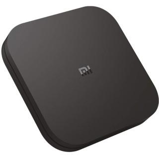 Mediaplayer Xiaomi Mi TV...