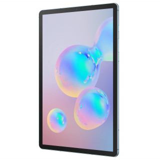 Tableta Samsung Galaxy Tab S6 T865 Octa-Core 10.5 6GB RAM 128GB 4G Blue Samsung - 4