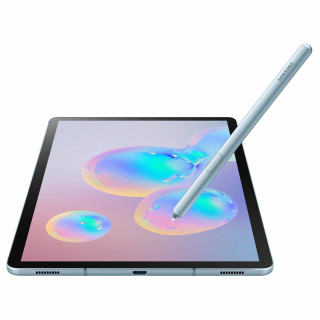 Tableta Samsung Galaxy Tab S6 T865 Octa-Core 10.5 6GB RAM 128GB 4G Blue Samsung - 5