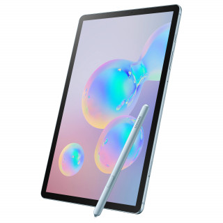 Tableta Samsung Galaxy Tab S6 T865 Octa-Core 10.5 6GB RAM 128GB 4G Blue Samsung - 6
