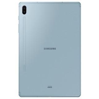 Tableta Samsung Galaxy Tab S6 T865 Octa-Core 10.5 6GB RAM 128GB 4G Blue Samsung - 8