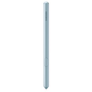 Tableta Samsung Galaxy Tab S6 T865 Octa-Core 10.5 6GB RAM 128GB 4G Blue Samsung - 10