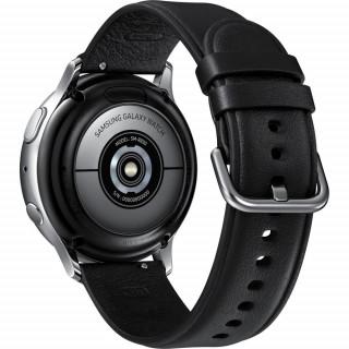 Smartwatch Samsung Galaxy Active 2 R830 40mm Stainless Steel Silver Samsung - 5