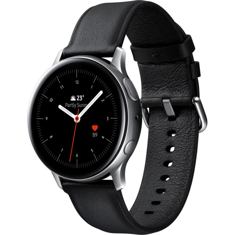 smartwatch-samsung-galaxy-active-2-r830-40mm-stainless-steel-silver.jpg