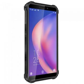 Telefon mobil iHunt TITAN P8000 PRO 2021 32GB 4G Dual Sim Black iHunt - 4