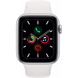 Smartwatch Apple Watch 5...