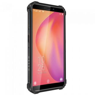 Telefon mobil iHunt TITAN P8000 PRO 2021 32GB 4G Dual Sim Orange iHunt - 4