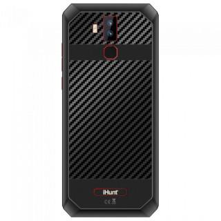 Telefon mobil iHunt TITAN P11000 PRO 2021 64GB 4G Dual Sim Black iHunt - 3