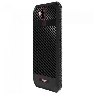Telefon mobil iHunt TITAN P11000 PRO 2021 64GB 4G Dual Sim Black iHunt - 5
