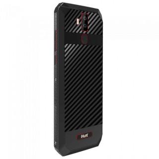 Telefon mobil iHunt TITAN P11000 PRO 2021 64GB 4G Dual Sim Black iHunt - 6