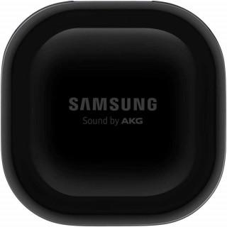 Casti bluetooth Samsung Galaxy Buds Live R180 Cosmic Black Samsung - 6