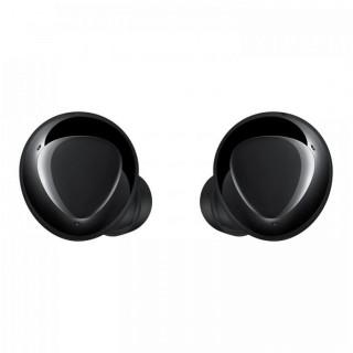 Casti bluetooth Samsung Galaxy Buds Plus R175 Black Samsung - 1