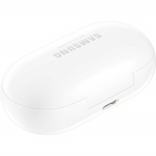 Casti bluetooth Samsung Galaxy Buds Plus R175 White Samsung - 6