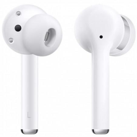 Casti Bluetooth Huawei...