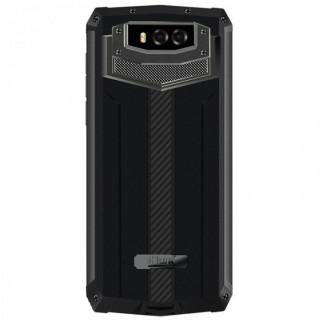 Telefon mobil iHunt Titan P13000 Pro 64GB 4G Dual Sim Black iHunt - 3