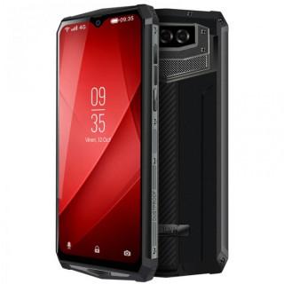 Telefon mobil iHunt Titan P13000 Pro 64GB 4G Dual Sim Black iHunt - 4