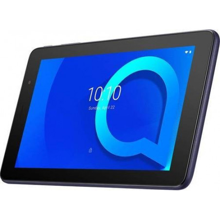 Tableta Alcatel 1T 9009G 7...