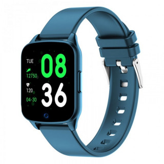 Smartwatch iHunt Watch ME...