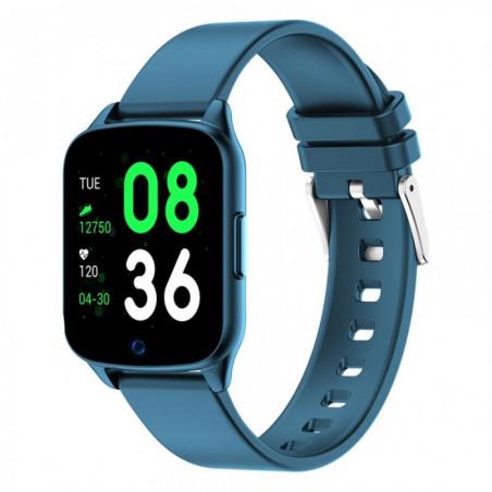 Smartwatch iHunt Watch ME 2020 Blue iHunt - 1