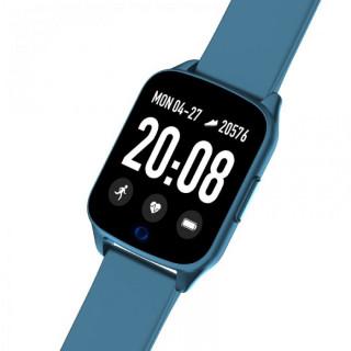 Smartwatch iHunt Watch ME 2020 Blue iHunt - 3