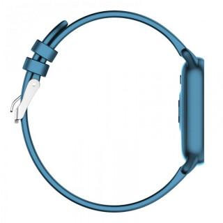 Smartwatch iHunt Watch ME 2020 Blue iHunt - 5