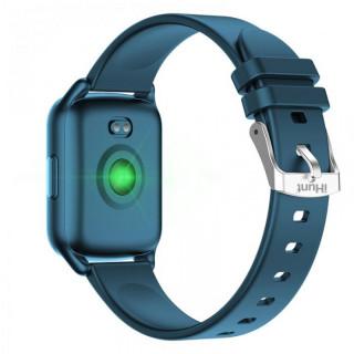 Smartwatch iHunt Watch ME 2020 Blue iHunt - 6