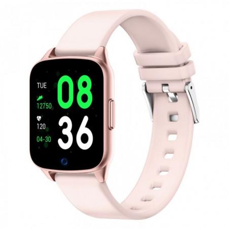 Smartwatch iHunt Watch ME...