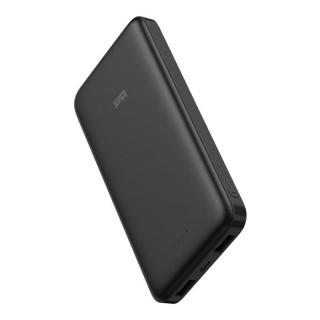 Baterie externa Powerbank iHunt 10000 mAh Black iHunt - 1
