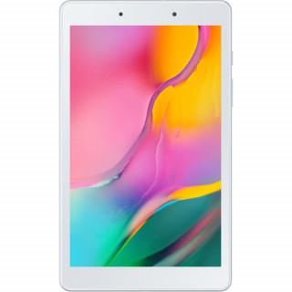 Tableta Samsung Galaxy Tab A T290 (2019) 8 32GB Android Silver Samsung - 1