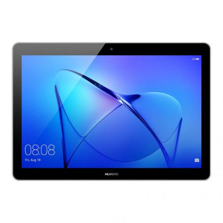 Tableta Huawei MediaPad T3...