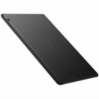 Tableta Huawei MediaPad T5 10.1 4G Octa Core 32GB Black Huawei - 3