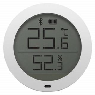 Senzor temperatura si...