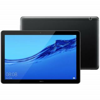 Tableta Huawei MediaPad T5 10.1 4G Octa Core 32GB Black Huawei - 1