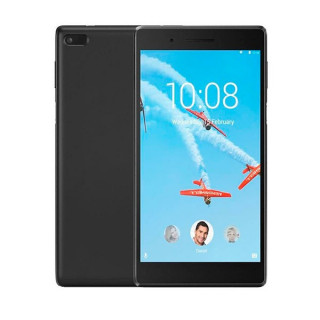 Tableta Lenovo Tab M7...